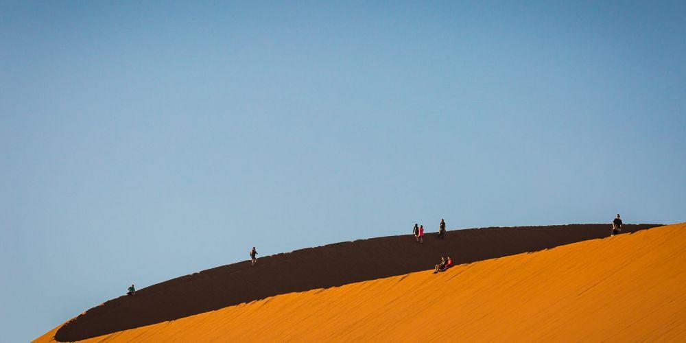 dune45_summit