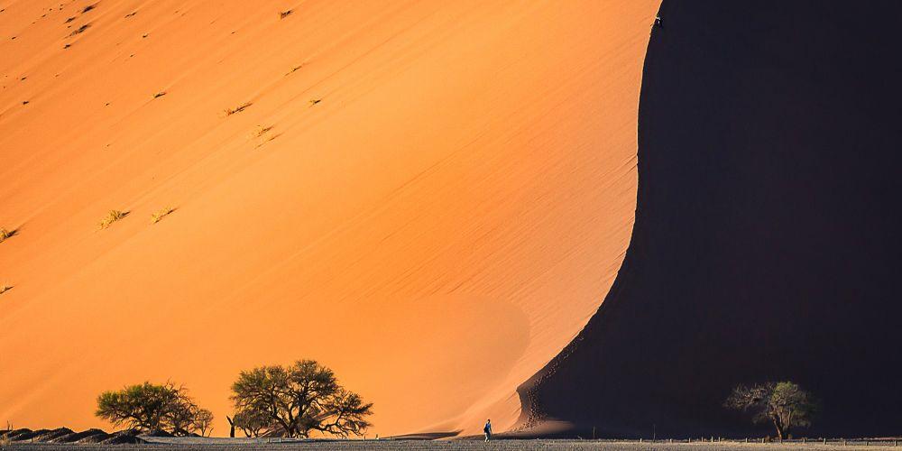 namibia_dune45