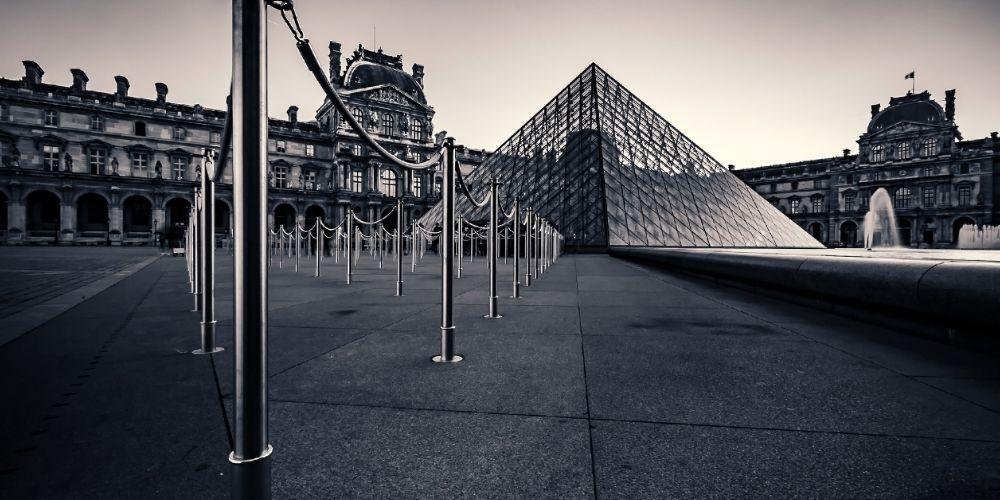 louvre_museum