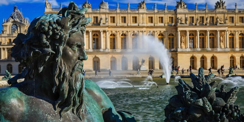fountains_of_versailles