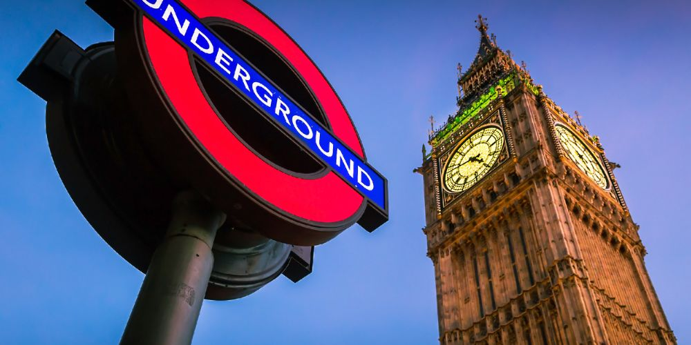 london_underground_big_ben
