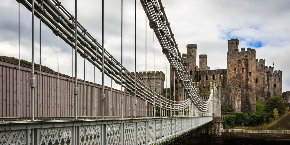 conwy_castle_bridge