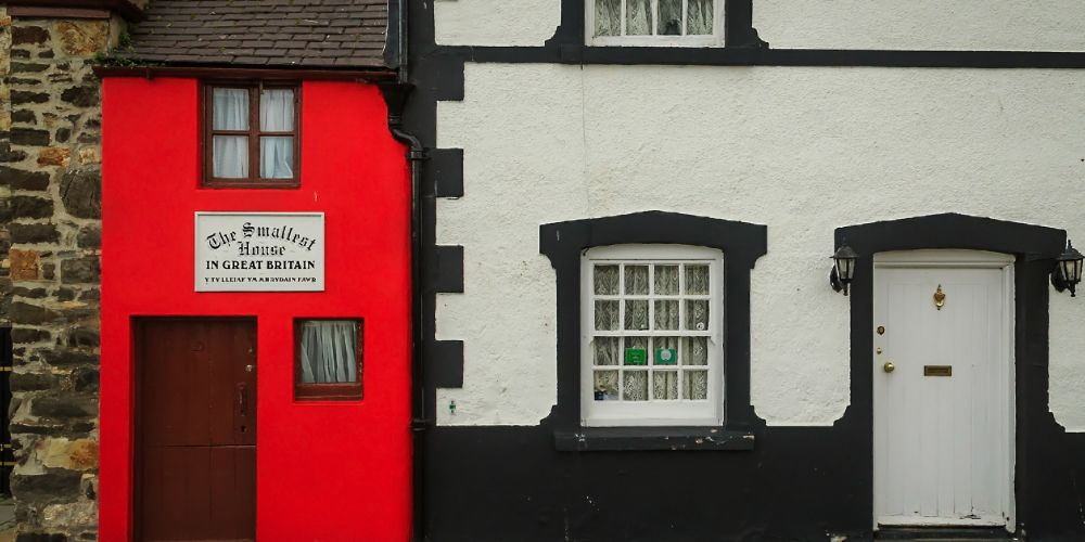 smallest_house_in_great_britain