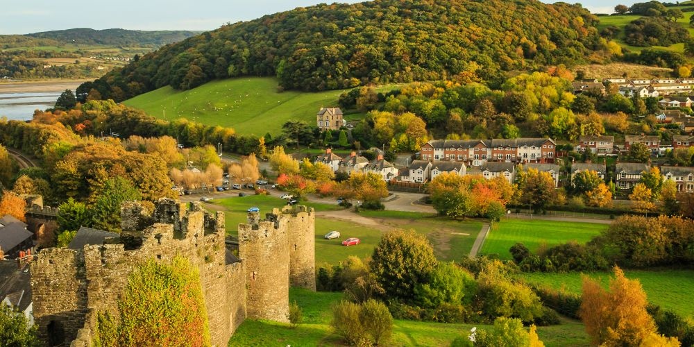 conwy_wales_united_kingdom