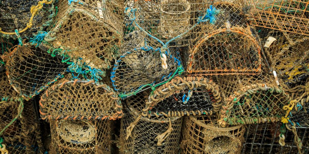 united_kingdom_wales_fishing_traps