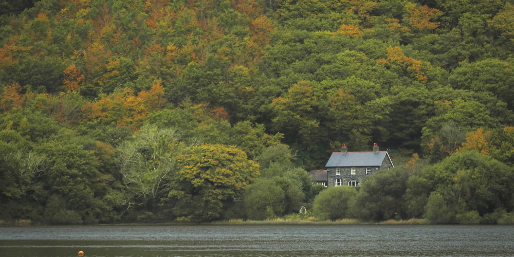 welsh_lakesde_cottage
