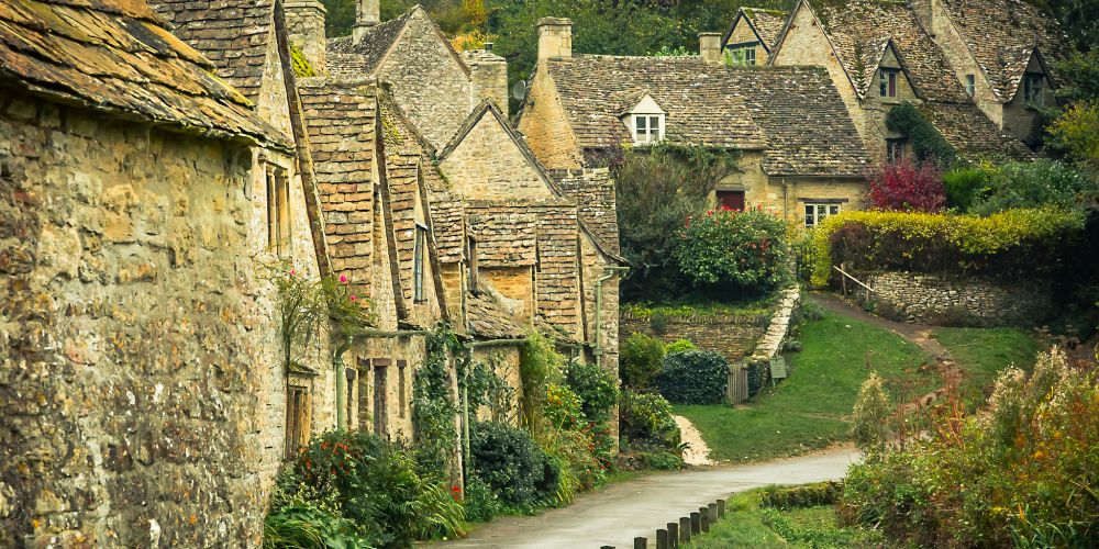 arlington_row_cotswolds_uk