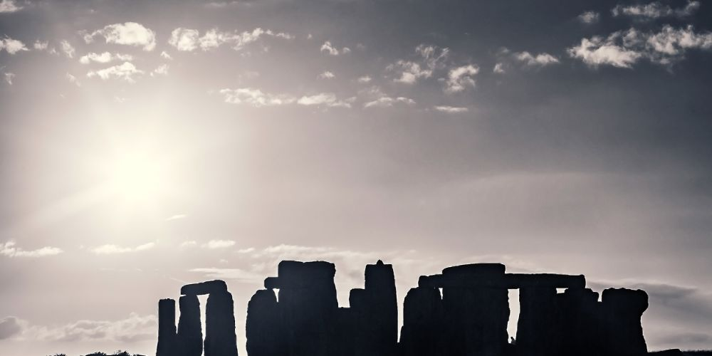 united_kingdom_stonehenge