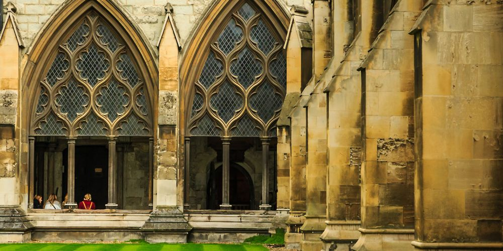 westminister_abbey_courtyard
