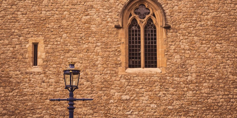 tower_of_london_wall