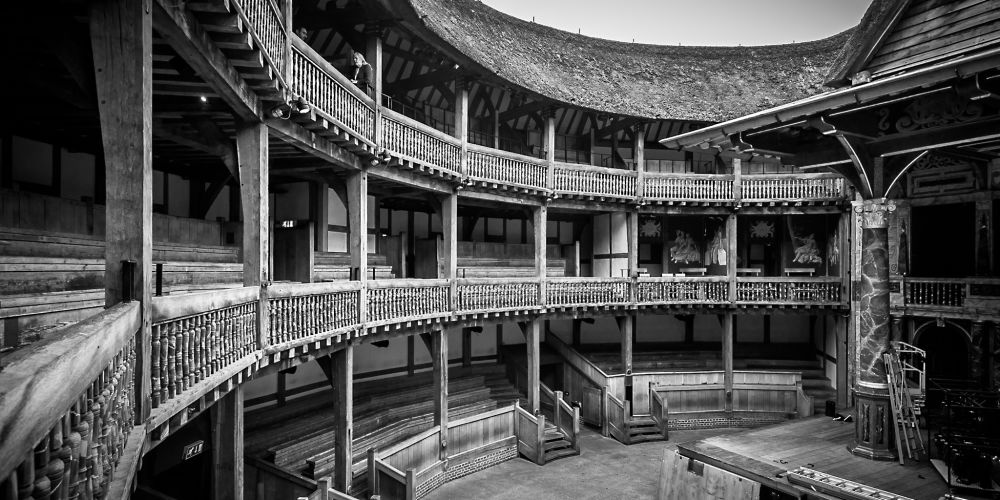 london_globe_theater