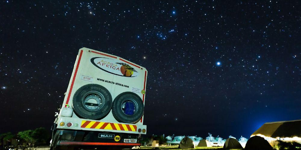 botswana_night_sky