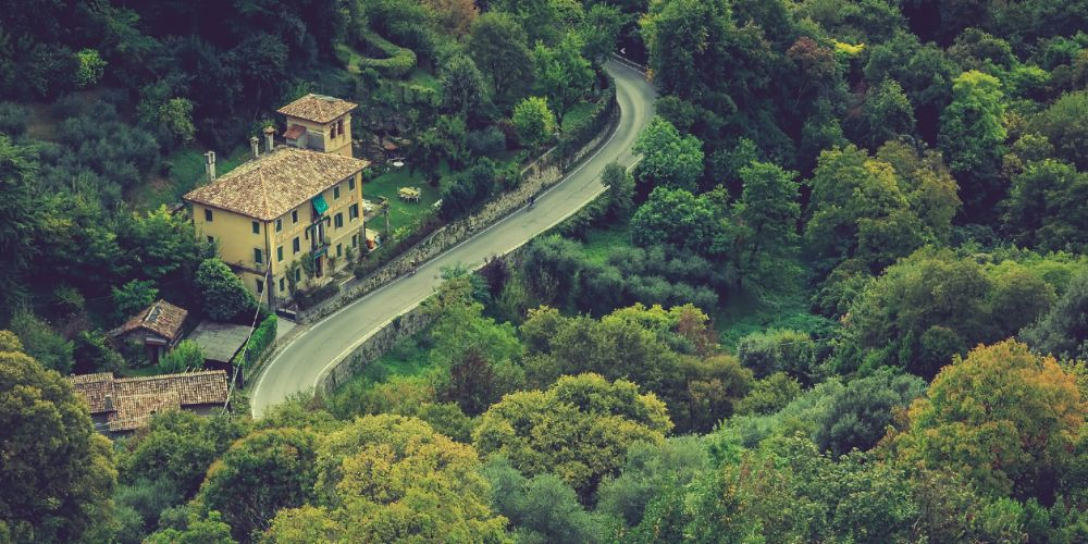 winding_road_asolo_italy