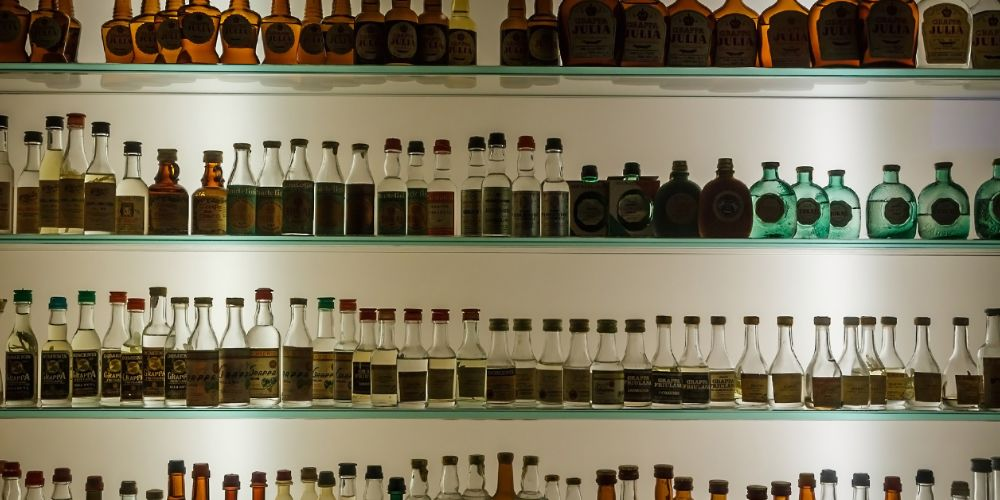 italy_grappa_bottles