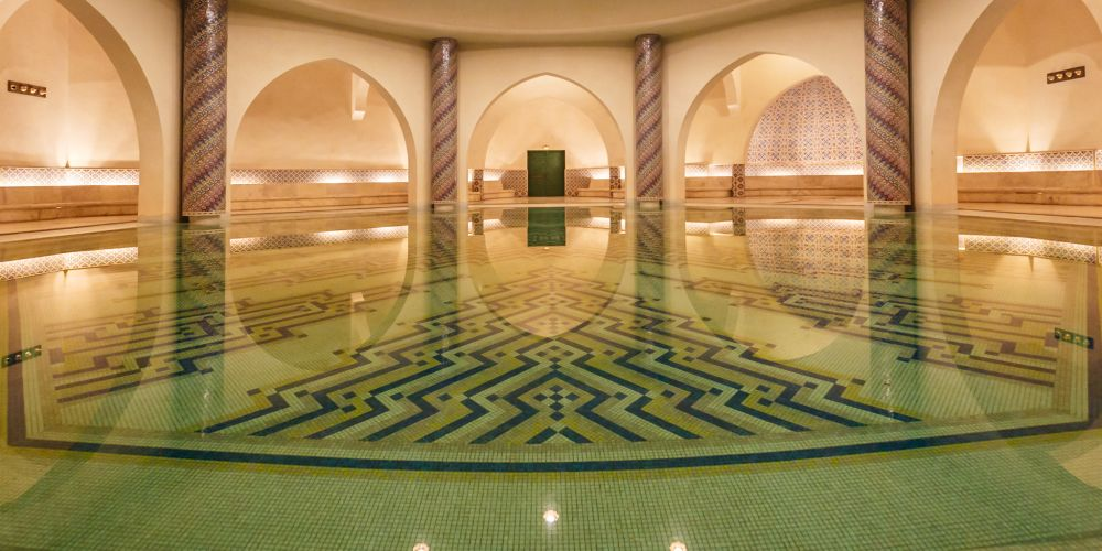 hassan_mosque_bath