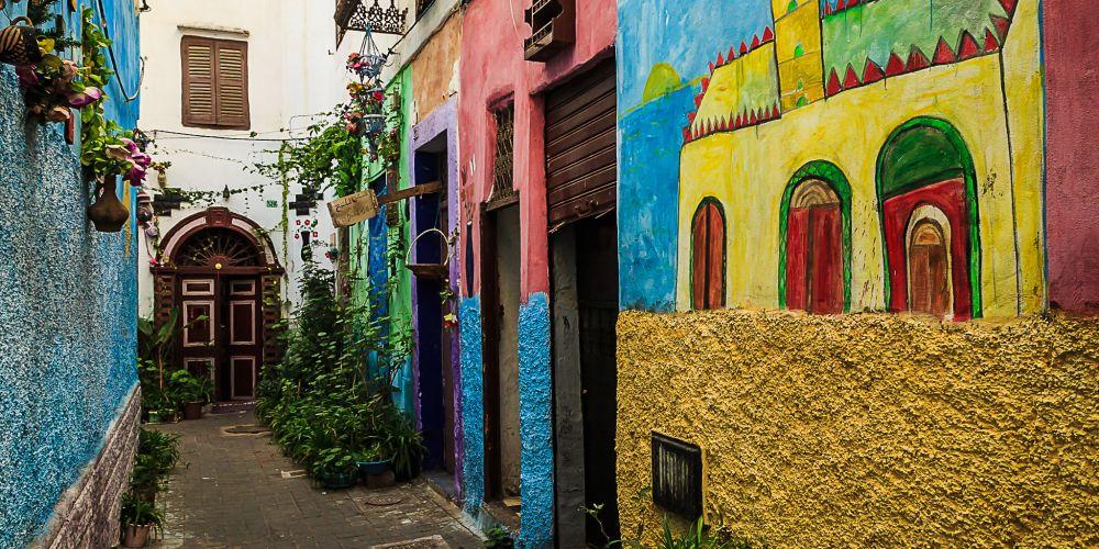 casablanca_morocco_color