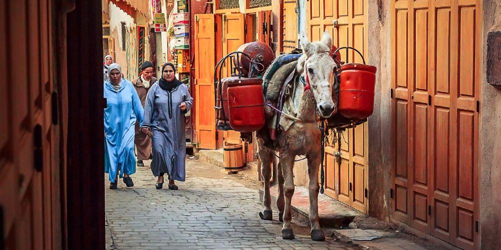 morocco_medina_streets