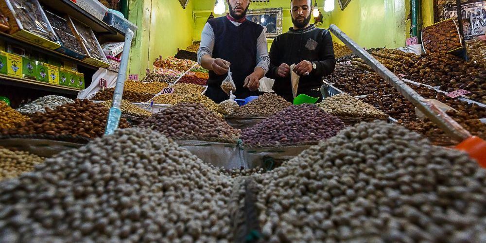 marrakech_morocco_vendors