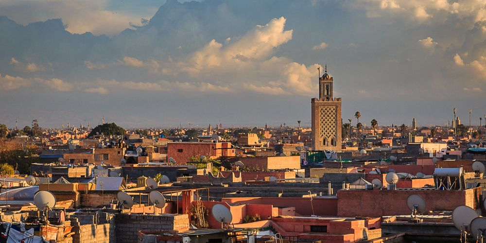 marrakech_morocco_skyline