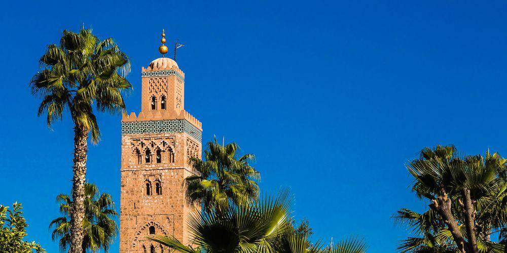 marrakech_mosque_minaret