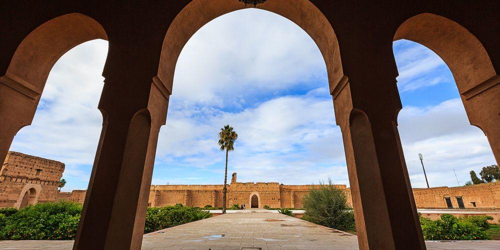 marrakech_el_badi_morocco