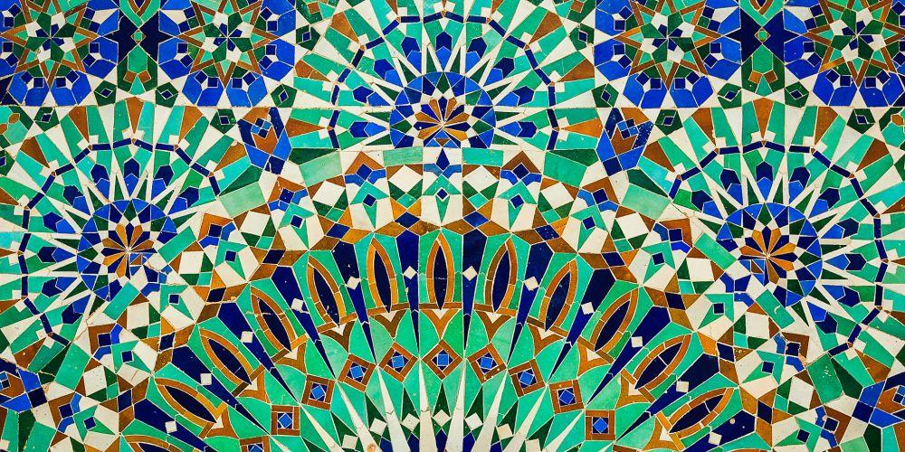 morocco_mosaic_tile