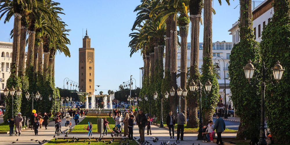 rabat_morocco