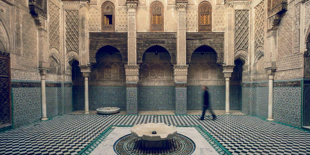 exploring_morocco_architecture
