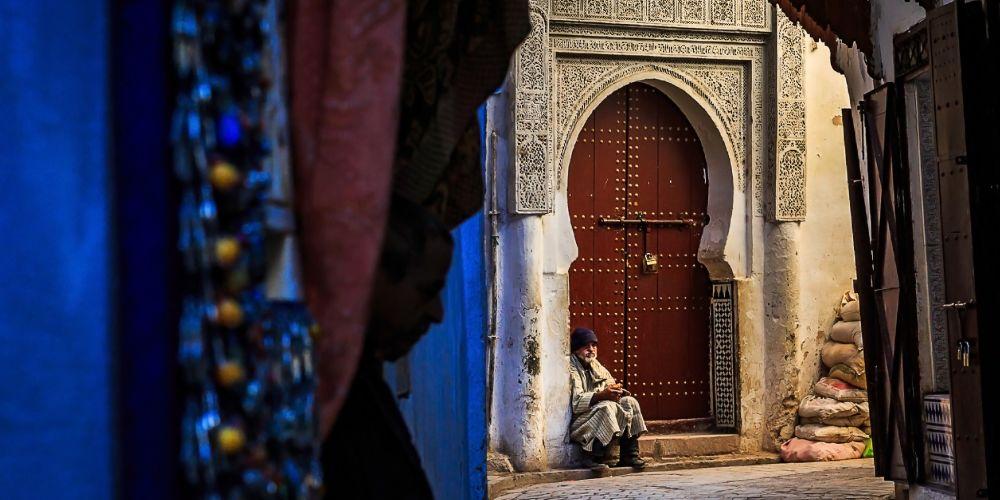 fes_doorway_morocco