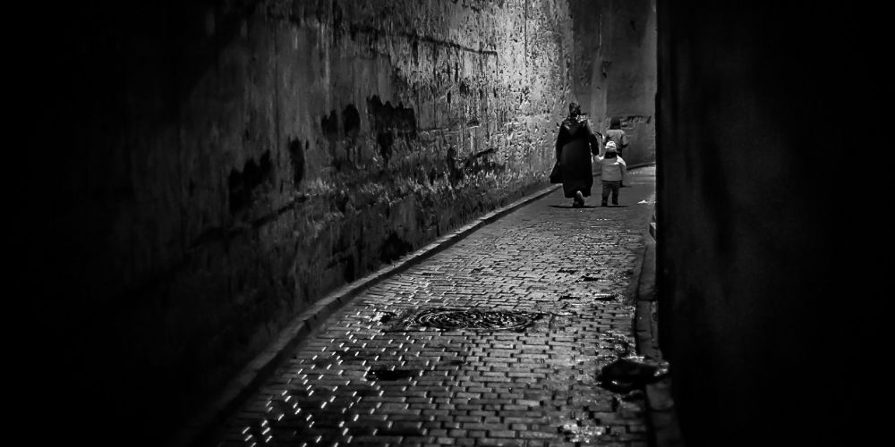 fes_morocco_alley
