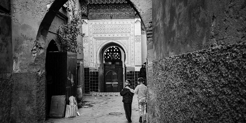 marrakech_morocco_street_kids