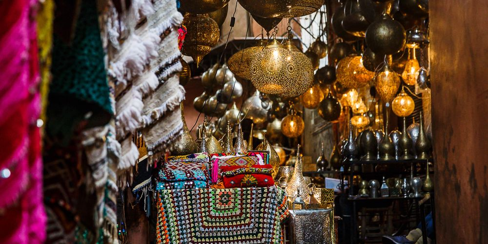 marrakech_morocco_market