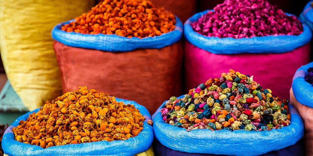 morocco_spice_colors