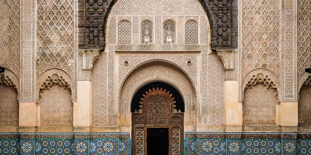 ben_youssef_marrakech_morocco