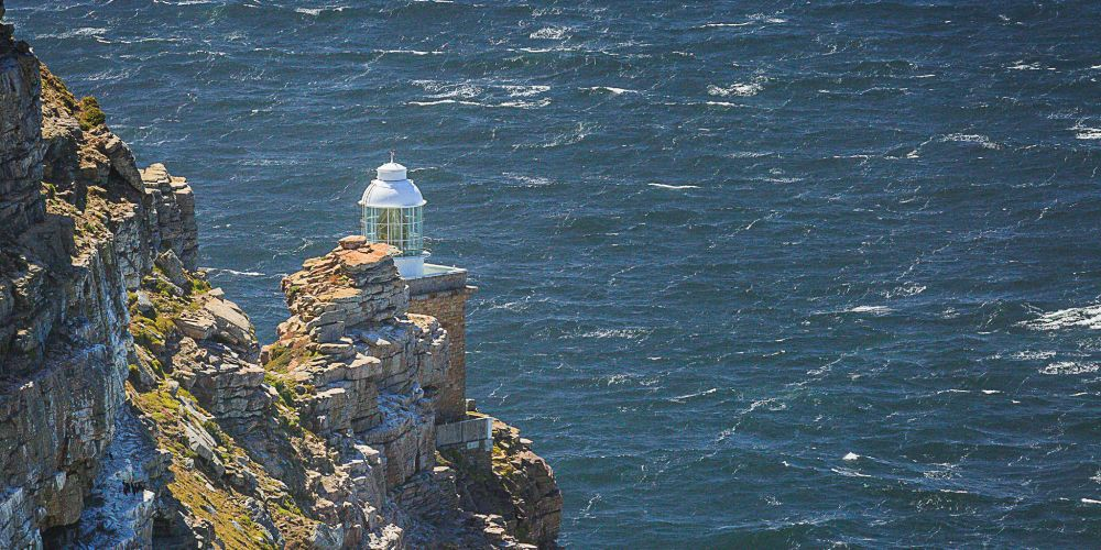 cape_point_lighthouse_south_africa