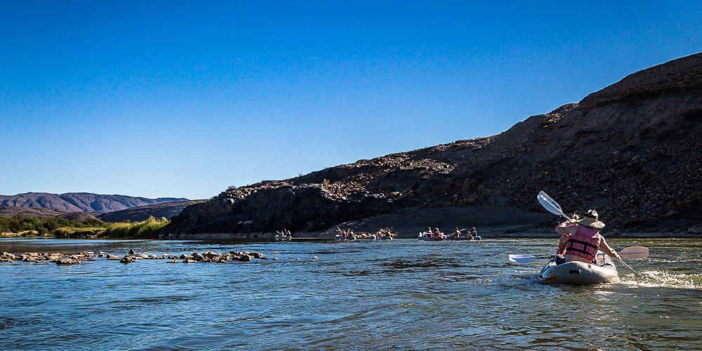 orange_river_paddling