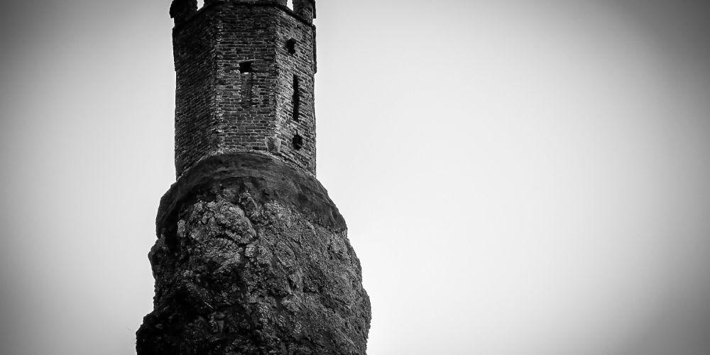 devin_castle_bratislava