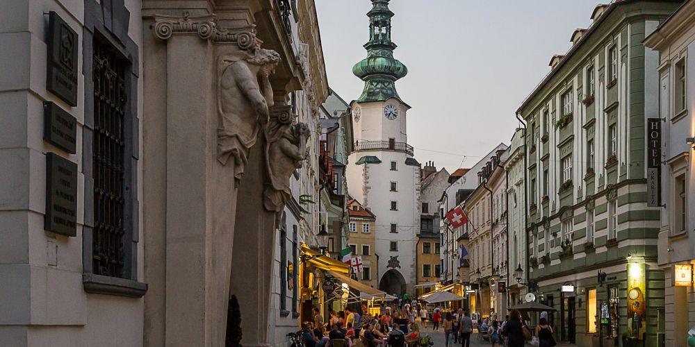 bratislava_city_center