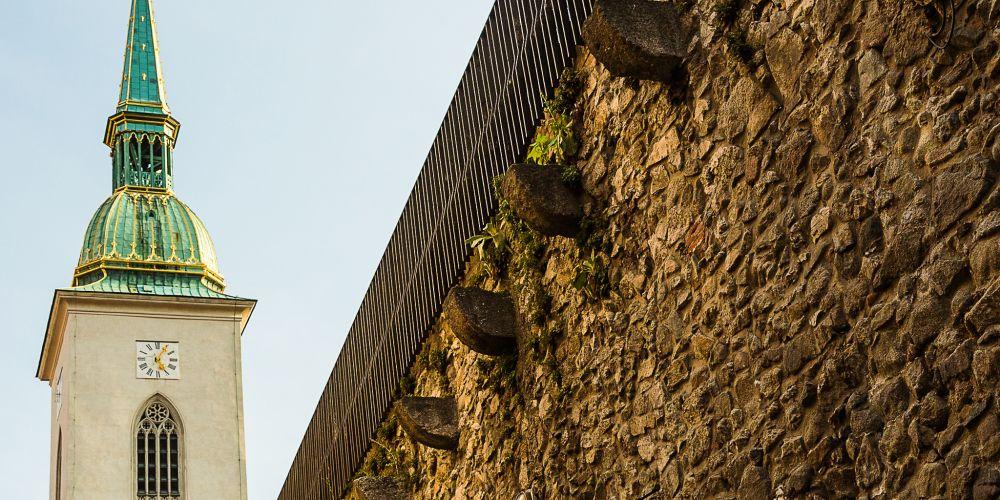 bratislava_city_walls