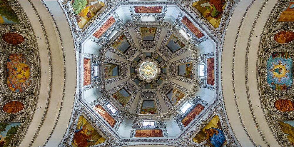 salzburg_cathedral_interior_austria