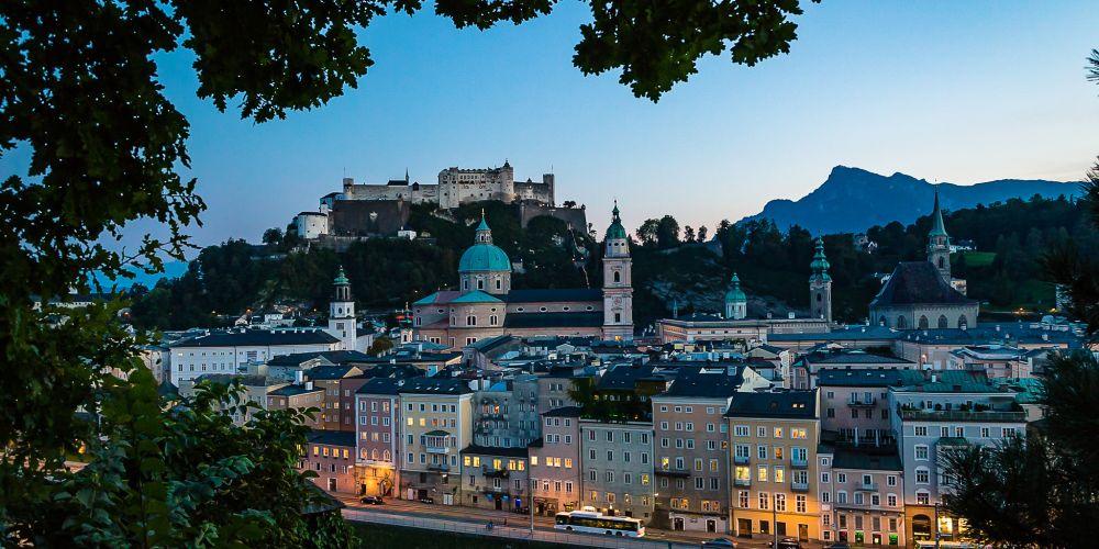 salzburg_austria_dusk