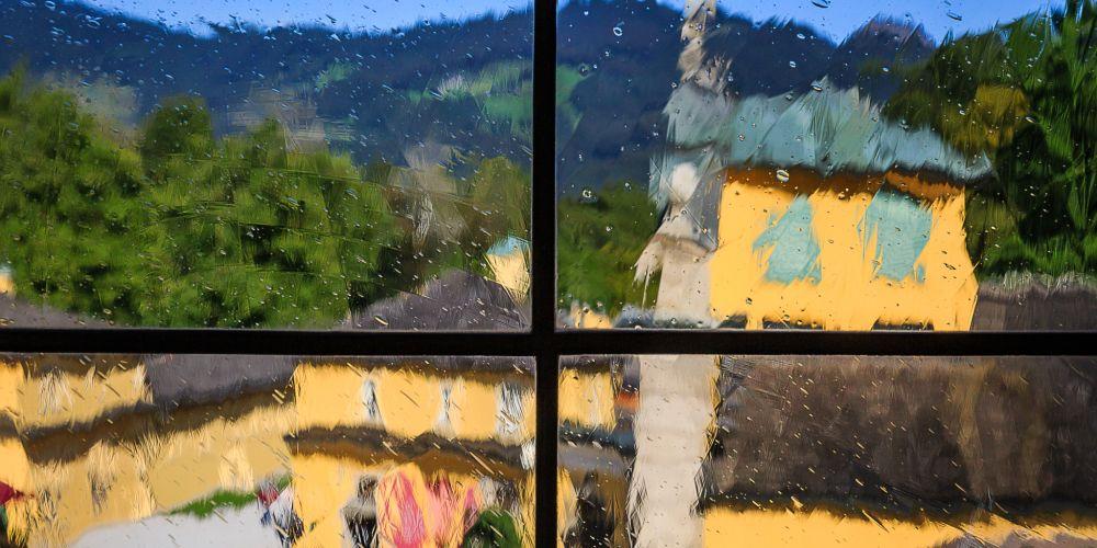 hellbrunn_window_abstract_austria