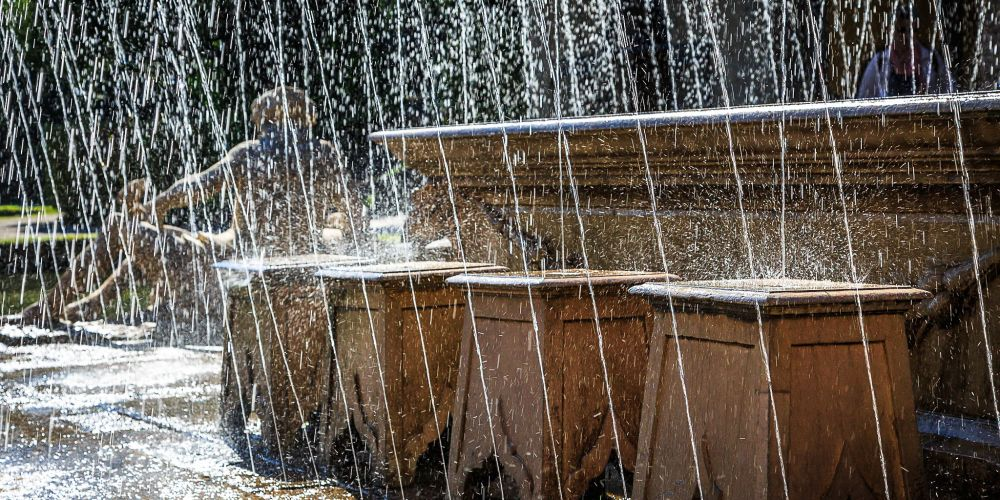 trick_fountains_salzburg