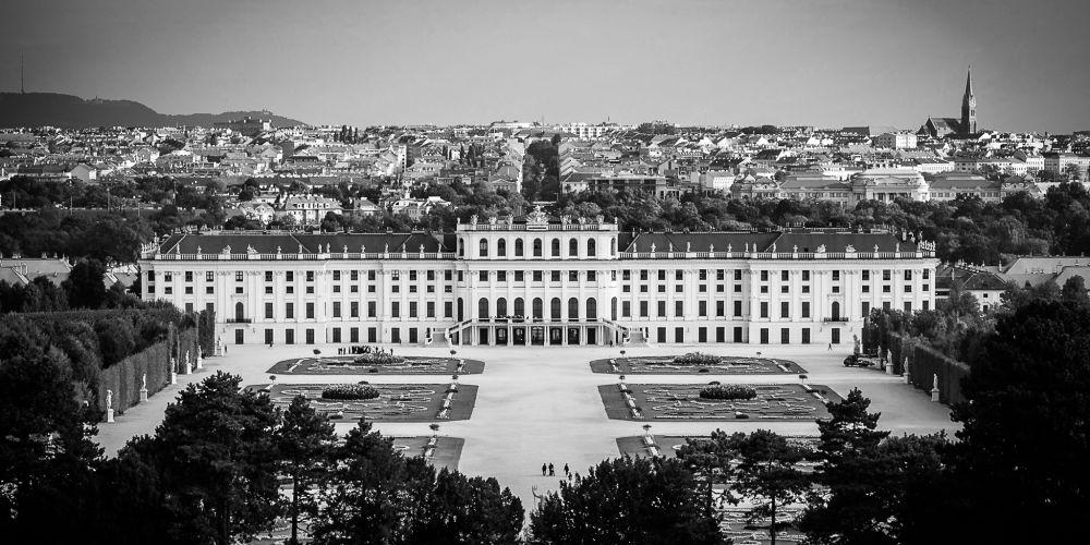 schonbrunn_palace_austria