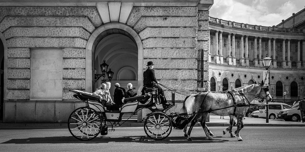 austria_vienna_carriage