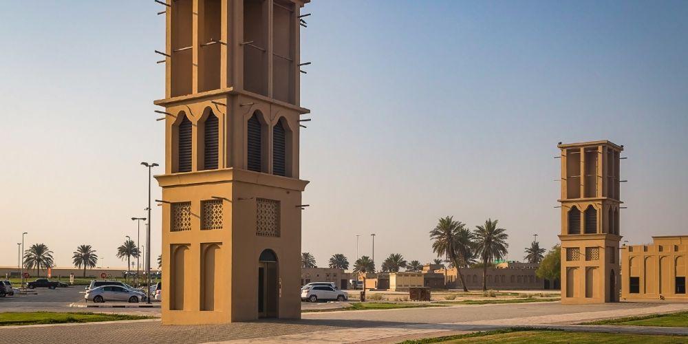 dubai_UAE