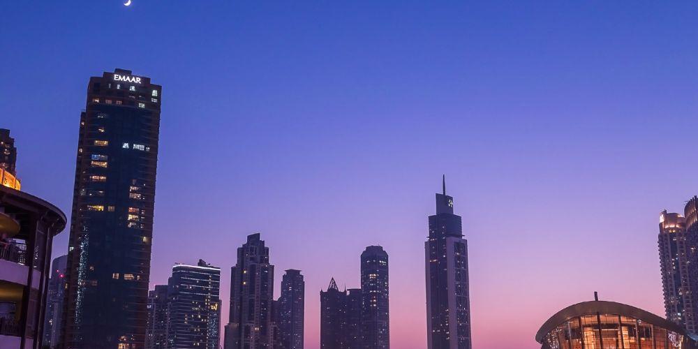 dubai_skyline_dusk