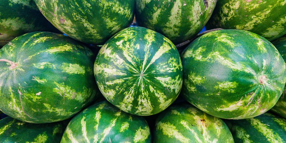dubai_deira_market_watermelons