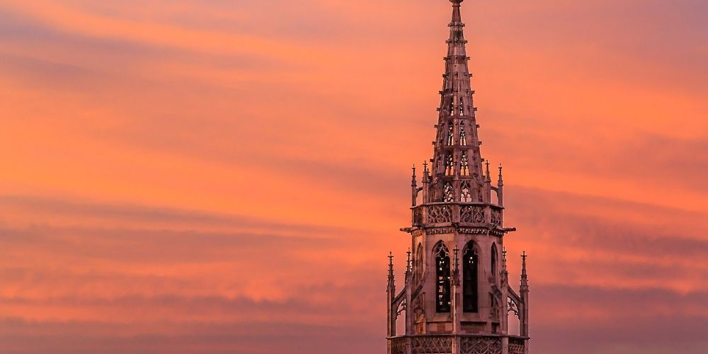 sunset_in_munich_germany
