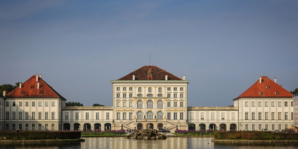 nymphenburg_palace_munich